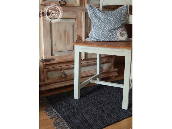 kologischer teppich gro teppiche. Black Bedroom Furniture Sets. Home Design Ideas
