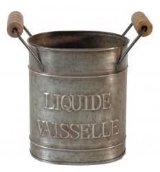 Spülmittelbehälter 'LIQUIDE VAISSELLE'