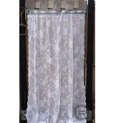 Vorhang / Gardine 'Wila'