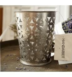 Teelichthalter 'Marokko'