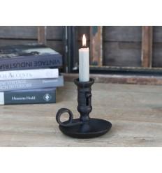 Kerzenständer 'Industrie'