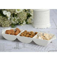 Snackschale 'Provence'