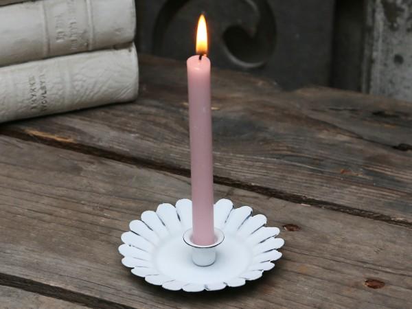 Kerzenhalter für Mini Stabkerzen