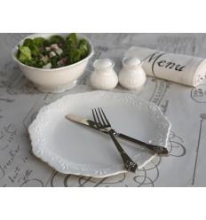 Mittagsteller 'Provence'