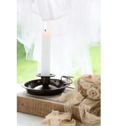 Kerzenhalter Kammerleuchter 'Vintage'