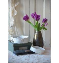 Vase 'Antik'
