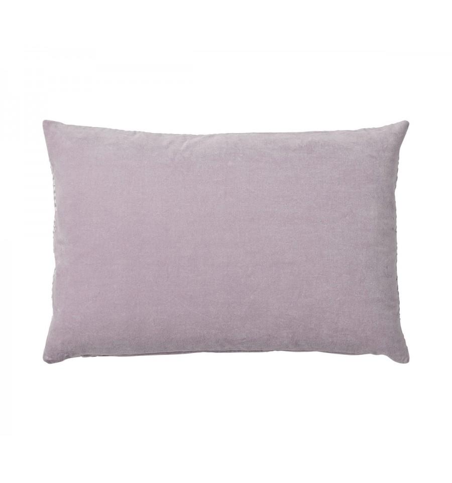kissen 39 sherry 39 60 x 40 cm kissenbez ge kissen. Black Bedroom Furniture Sets. Home Design Ideas