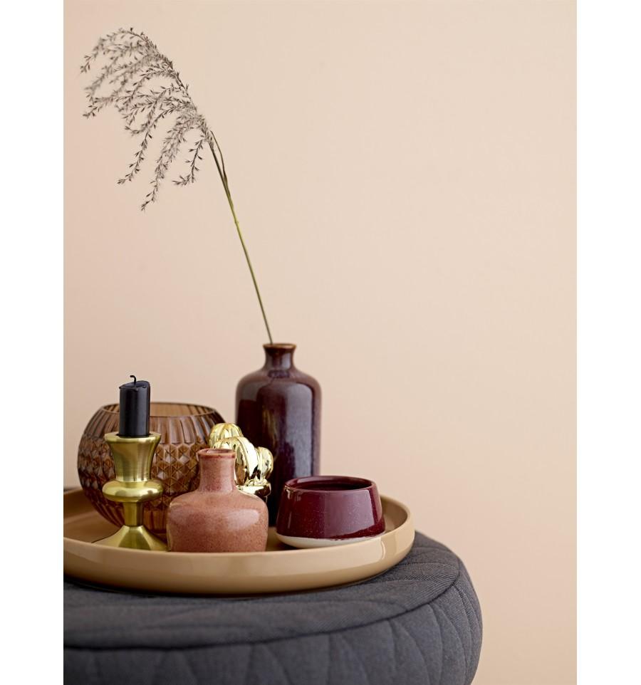 kerzenst nder gold retro kerzenst nder teelichthalter. Black Bedroom Furniture Sets. Home Design Ideas