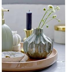 Bloomingville Vase grün