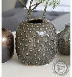 Vase 'Kaktus'