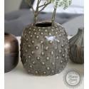 Bloomingville Vase 'Kaktus'