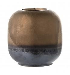 Vase 'Bronze'