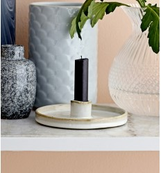 Kerzenständer 'Nordic'
