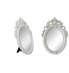 Standspiegel, Wandspiegel Gabrielle