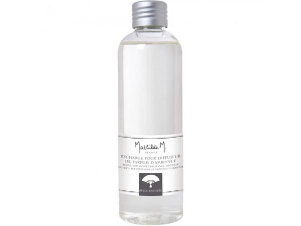 Raumduft Nachfüllflasche mit Belle Envolee Duft