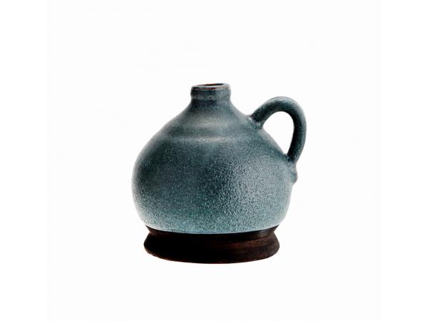 Vase, Krug mit Henkel
