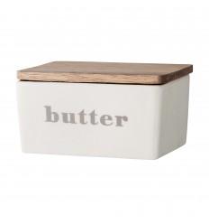 Bloomingville Butterdose 'Butter'