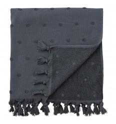 Handtuch Badetuch 'Lauren' shadow