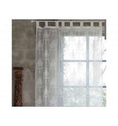 Gardinenschal 'Annabel' 150 x 290 cm
