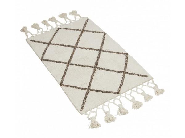 Teppich 'Aysha' 60 x 90 cm