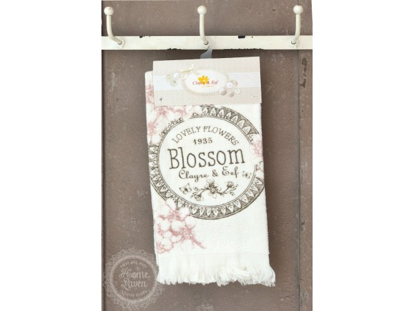 Handtuch 'Blossom'