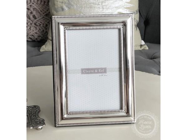 bilderrahmen silber 10 x 15 cm bilderrahmen. Black Bedroom Furniture Sets. Home Design Ideas