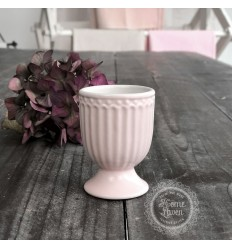 Greengate Eierbecher 'Alice' pale pink