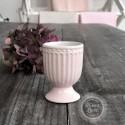 Greengate Eierbecher 'Alice' pale pink