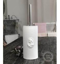 WC Bürsetngarnitur 'Marquise'