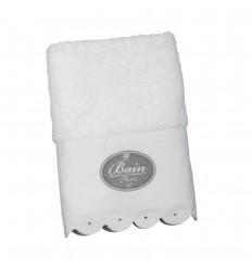 Handtuch 'Bain'