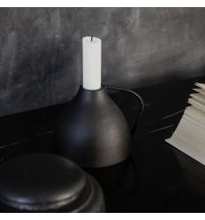 Kerzenhalter 'Viga'