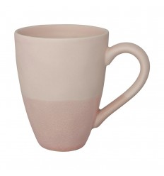 GreenGate Becher Esther pale pink