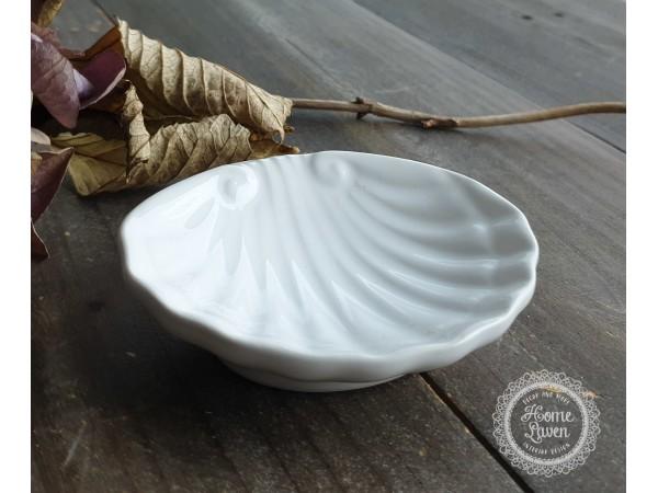 Seifenschale 'Shell' klein