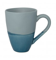 GreenGate Becher Esther blue