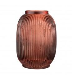 Lene Bjerre Vase 'Stria'