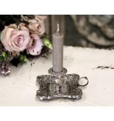 Chic Antique Kerzenhalter Kammerleuchter